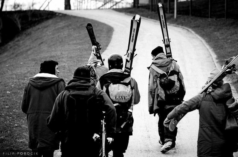 #kidsinthestreets Munich, photo by Filip Pobocik